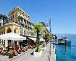 Hotel Du Lac, Verona - namestitev