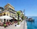 Hotel Du Lac, Milano-Alle Flughäfen - namestitev