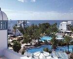 Hotel Seaside Los Jameos Playa, Kanarski otoki - all inclusive last minute počitnice