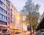 Novum Hotel Aldea Berlin Centrum, Berlin-Tegel (DE) - namestitev