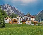 Landhotel Maiergschwendt, Munchen (DE) - namestitev