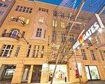 Novum Hotel Gates Berlin, Berlin-Tegel (DE) - namestitev