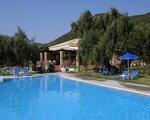 La Riviera Barbati Seaside Apartments & Villas, Krf - last minute počitnice