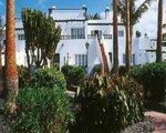 Hotel Riu Paraiso Lanzarote, Lanzarote - last minute počitnice