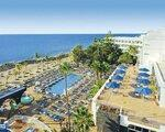 Vik Hotel San Antonio, Lanzarote - last minute počitnice