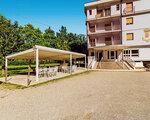 Aktiv Hotel Eden, Bolzano - namestitev