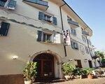 Eco Hotel Zanella, Milano (Bergamo) - namestitev