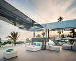 La Isla Y El Mar Hotel Boutique, Cancun - namestitev