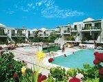 Bitacora Club Lanzarote, Lanzarote - namestitev