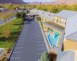 Moab Valley Inn, Cedar City - namestitev