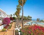 Thb Flora, Lanzarote - last minute počitnice