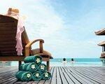 Mercure Kuta Beach-bali, Bali - Kuta, last minute počitnice