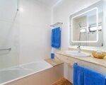 Hotel Floresta, Lanzarote - namestitev