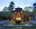 Keraton Jimbaran Beach Resort, Denpasar (Bali) - last minute počitnice