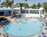 Apartments Jable Bermudas, Lanzarote - namestitev