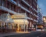 Hilton Brighton Metropole, London-City - last minute počitnice