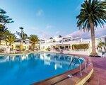 Labranda Playa Club, Lanzarote - last minute počitnice