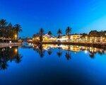 Bellevue Club, Mallorca - last minute počitnice