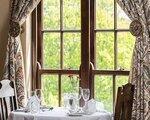 Galway, Abbeyglen_Castle_Hotel
