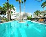 Allsun Hotel Eden Alcudia, Mallorca - last minute počitnice