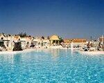 Bungalows Fuertesol, Fuerteventura - last minute počitnice
