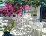 Rosmari, Rhodos - last minute počitnice