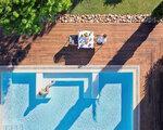 Hotel Las Gaviotas Suites Hotel, Mallorca - last minute počitnice