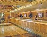 Four Queens Casino & Hotel, Las Vegas, Nevada - last minute počitnice
