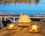 Kavala (Thassos), Hotel_Thalassies