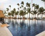 Royalton Punta Cana Resort & Casino, Dominikanska Republika - last minute počitnice