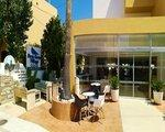 Porto Greco Village Beach Hotel, Kreta - iz Dunaja last minute počitnice