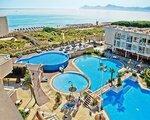 Eix Platja Daurada Hotel & Spa, Palma de Mallorca - last minute počitnice