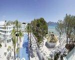 Iberostar Playa De Muro, Mallorca - last minute počitnice