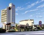 Best Western Plus Kelowna Hotel & Suites, Kelowna - namestitev