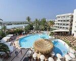 Hotel Rei Del Mediterrani Palace, Mallorca - last minute počitnice