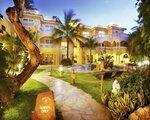 Villa Taina, Dominikanska Republika - last minute počitnice