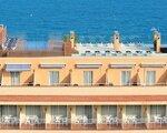 Hotel Catalonia, Barcelona - last minute počitnice