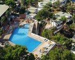 Sun Club Eldorado, Mallorca - last minute počitnice