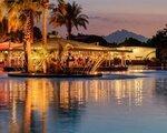 The Desert Rose Resort, Luxor - last minute počitnice
