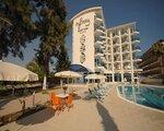 Infinity Beach Hotel Alanya, Antalya - last minute počitnice