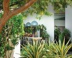 Papagayo Beach Hotel, Curacao - last minute počitnice