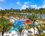 Bahia Principe Luxury Bouganville, Santo Domingo - namestitev