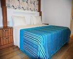 Altinkum Park Hotel, Antalya - last minute počitnice