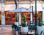 Torreluz Apartamentos, Almeria - last minute počitnice