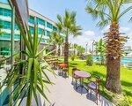 Löwe Hotel, Antalya - last minute počitnice