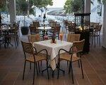 Inturotel Esmeralda Park, Mallorca - last minute počitnice