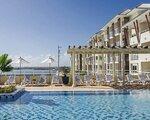 Meliá Marina Varadero Hotel, Varadero - last minute počitnice