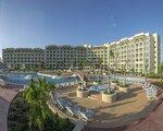 Meliá Marina Varadero Hotel, Kuba - iz Ljubljane last minute počitnice