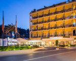 Best Western Hotel Regina Elena, Genua - namestitev