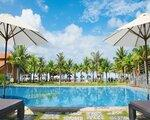 Famiana Resort & Spa - Phu Quoc, Phu Quoc - last minute počitnice